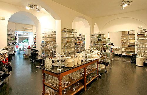 Top 5 Kitchen Supply Stores In Rome With Images Kitchen Supply