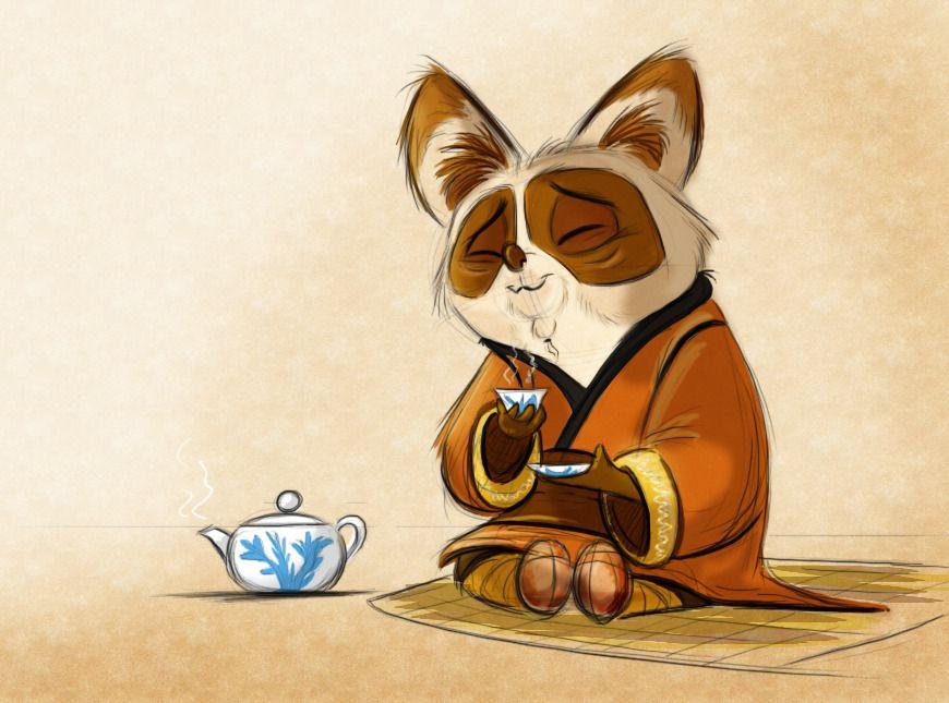 Fanfic Lovers Kung Fu Panda 2 Persuasion Written From Shifu Kung Fu Panda Panda Art Master Shifu