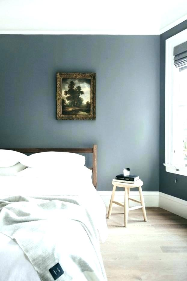 Modern Wall Color Ideas Color Bedroom Walls Best Colors For