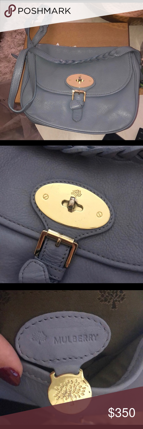 Mulberry blue satchel cross body bag Authentic mulberry bag Mulberry Bags Crossbody Bags #mulberrybag Mulberry blue satchel cross body bag Authentic mulberry bag Mulberry Bags Crossbody Bags #mulberrybag Mulberry blue satchel cross body bag Authentic mulberry bag Mulberry Bags Crossbody Bags #mulberrybag Mulberry blue satchel cross body bag Authentic mulberry bag Mulberry Bags Crossbody Bags #mulberrybag