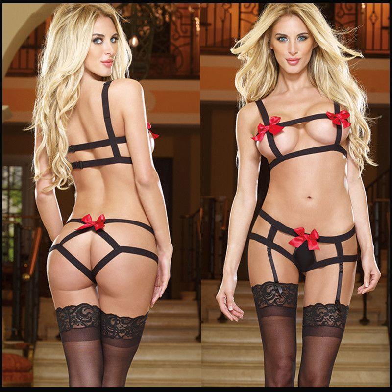 Сексуальное бель sexy lingerie