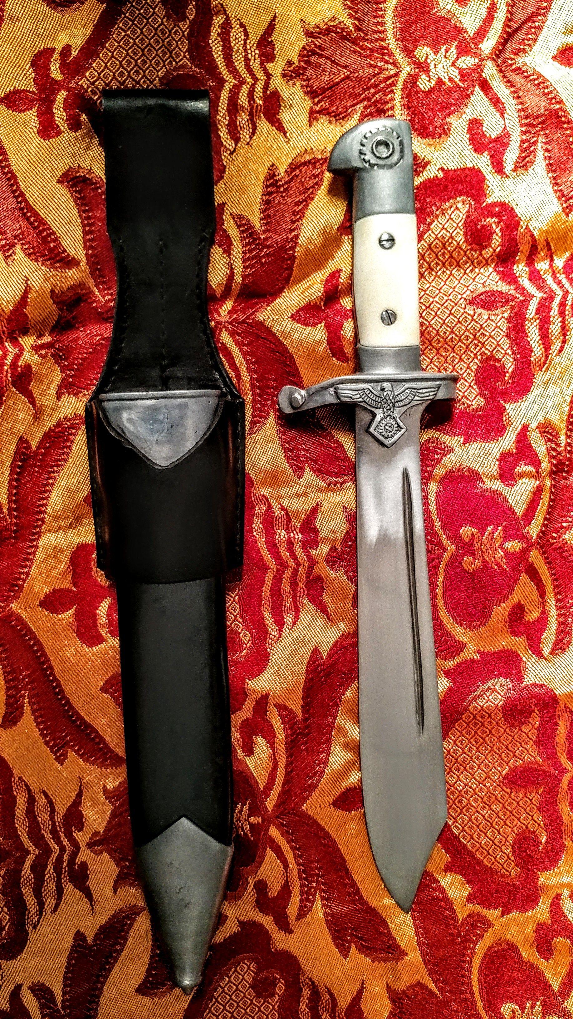 pin szerz u0151je  atlanta cutlery corp  k u00f6zz u00e9t u00e9ve itt  daggers