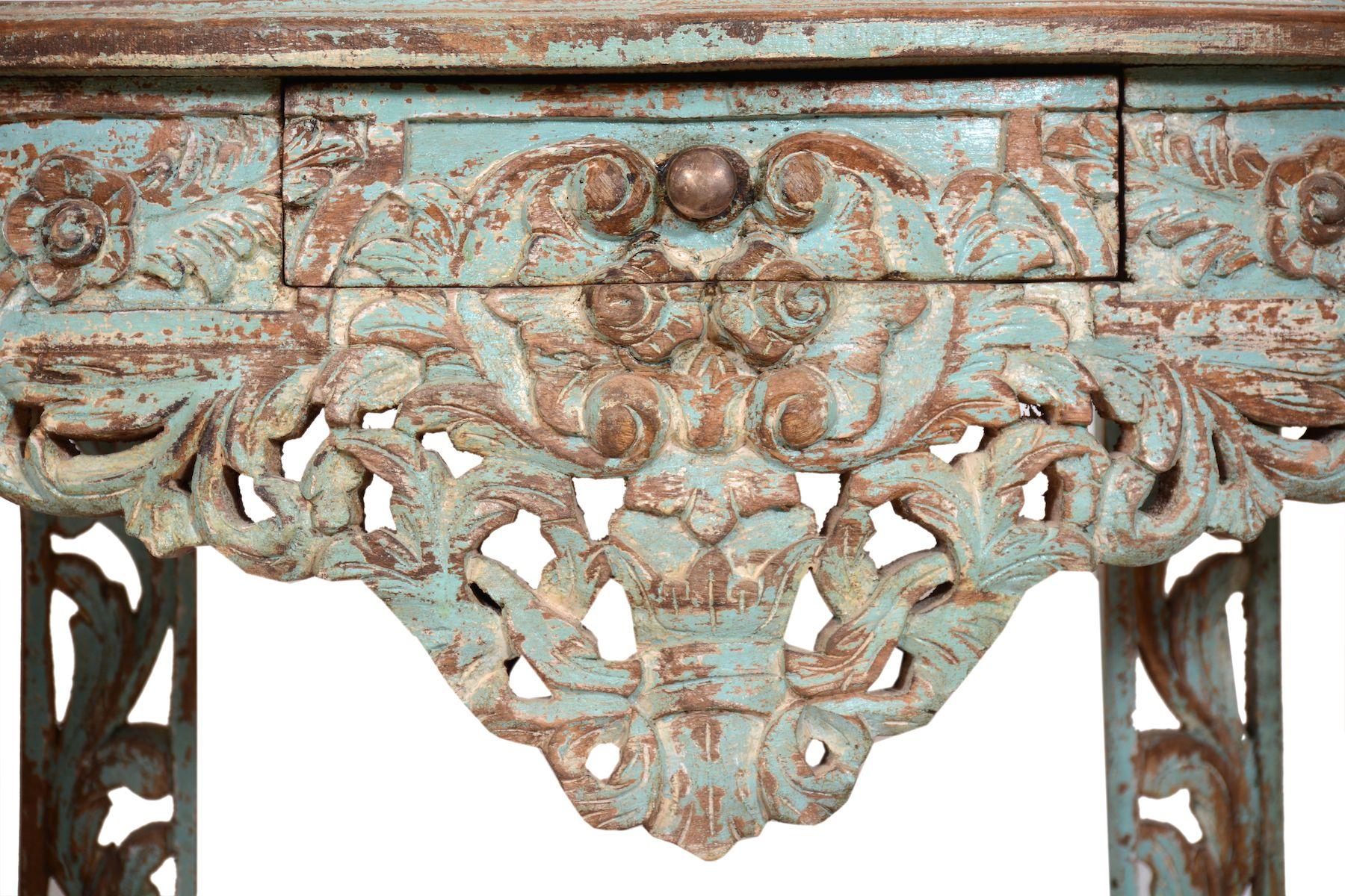 Mobiliario vintage decoraci n vintage vintage furniture for Muebles industriales retro