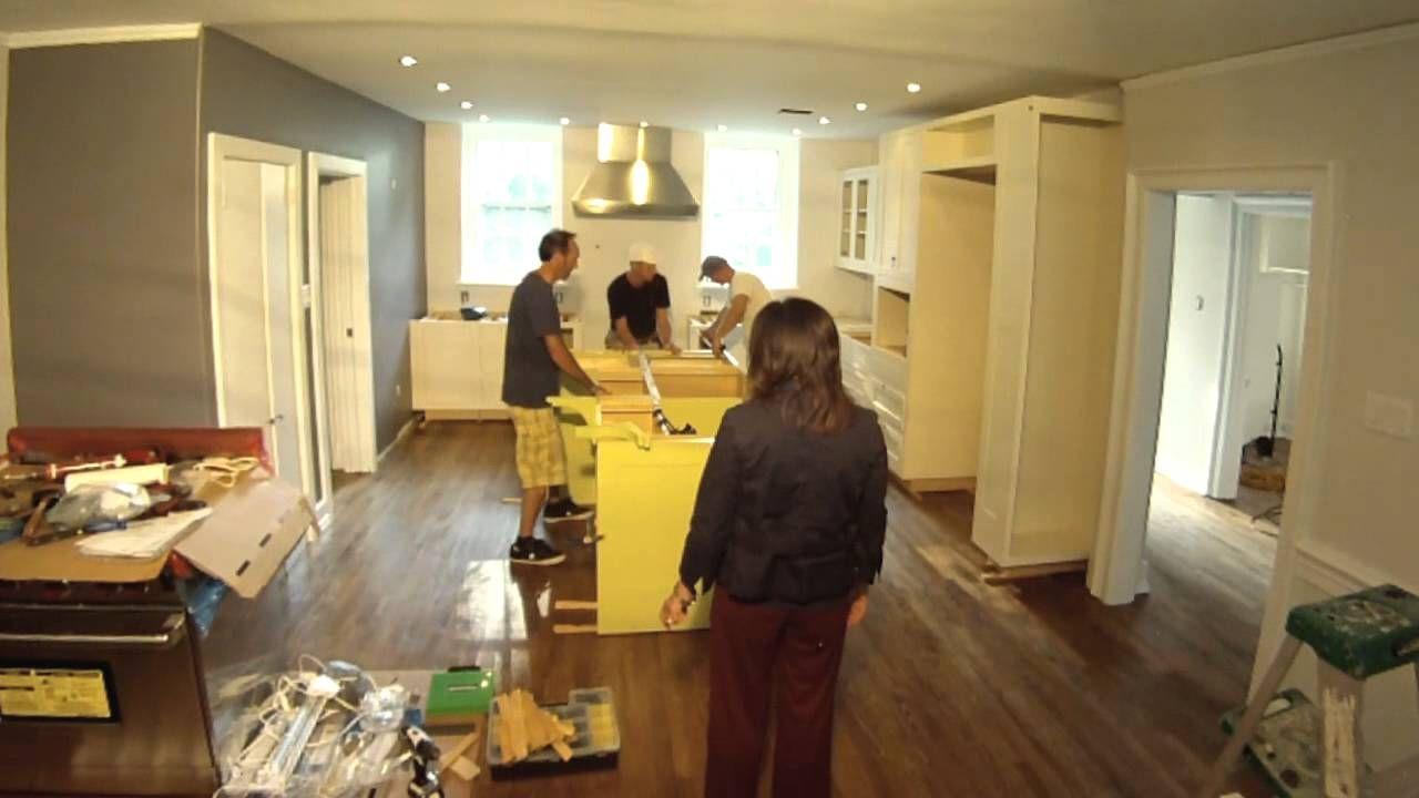 Esszimmer ideen in kerala new modern kitchen design  kitchen wall decor  pinterest  home