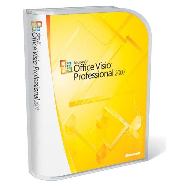 buy visio standard 2010 sp1 activation key 30 99   Microsoft project. Microsoft visio. Microsoft