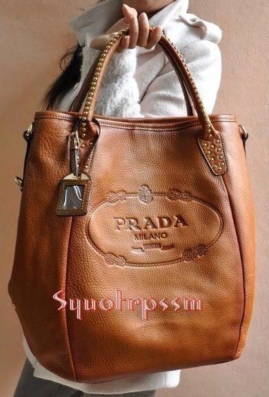 Photo of handbags purses outlets #HANDBAGSPURSES
