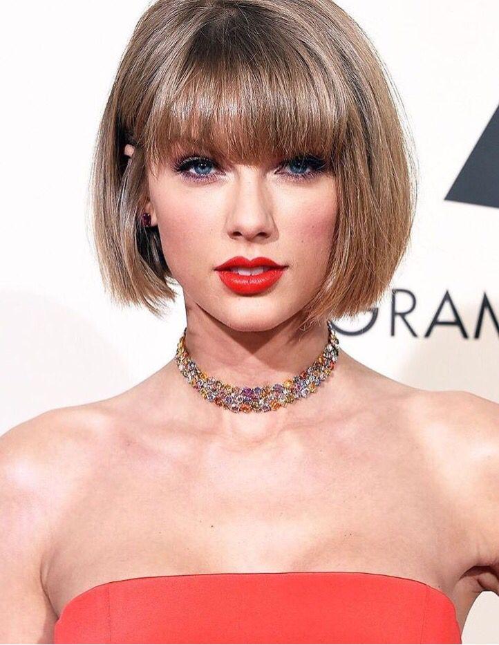 Pin Em Taylor Swift