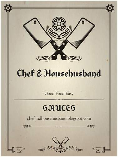 Sauces Custom Posters Personalized Posters A Frame Signs