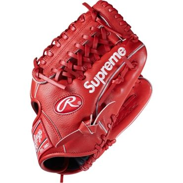 Heart Of Supreme Fashion Pinterest Supreme Gloves And Baseball