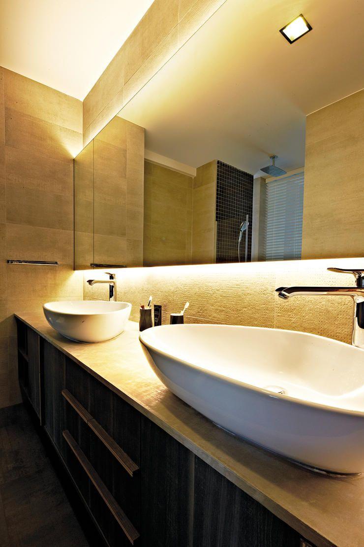 Prozfile - Photo 3 of 12 | Home & Decor Singapore | ID - HDB & Condo ...