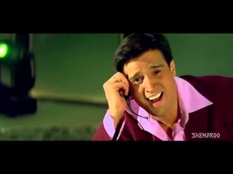 The Dil Vil Pyar Vyar Full Movie Hd 1080p In Hindi