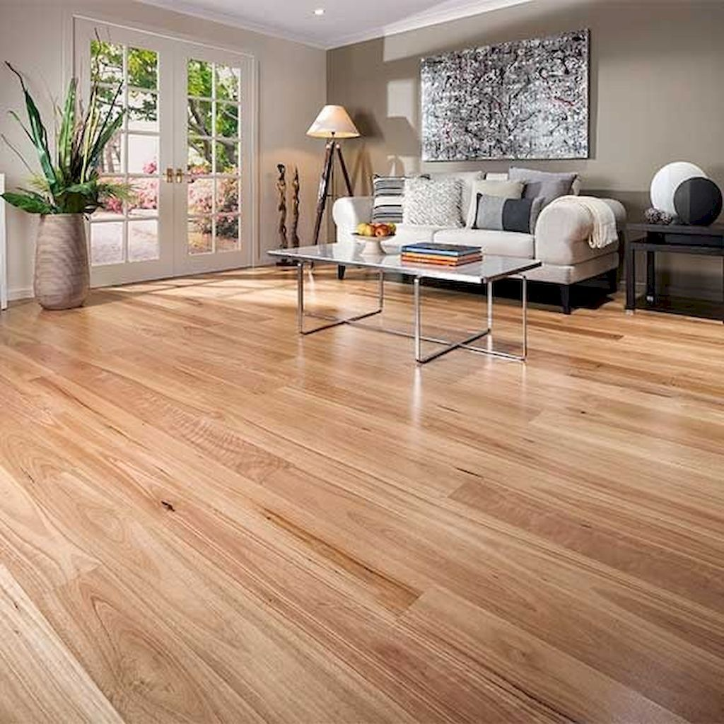 Elegant The Important Information To Wood Flooring Engineered Timber Flooring Engineered Flooring Flooring