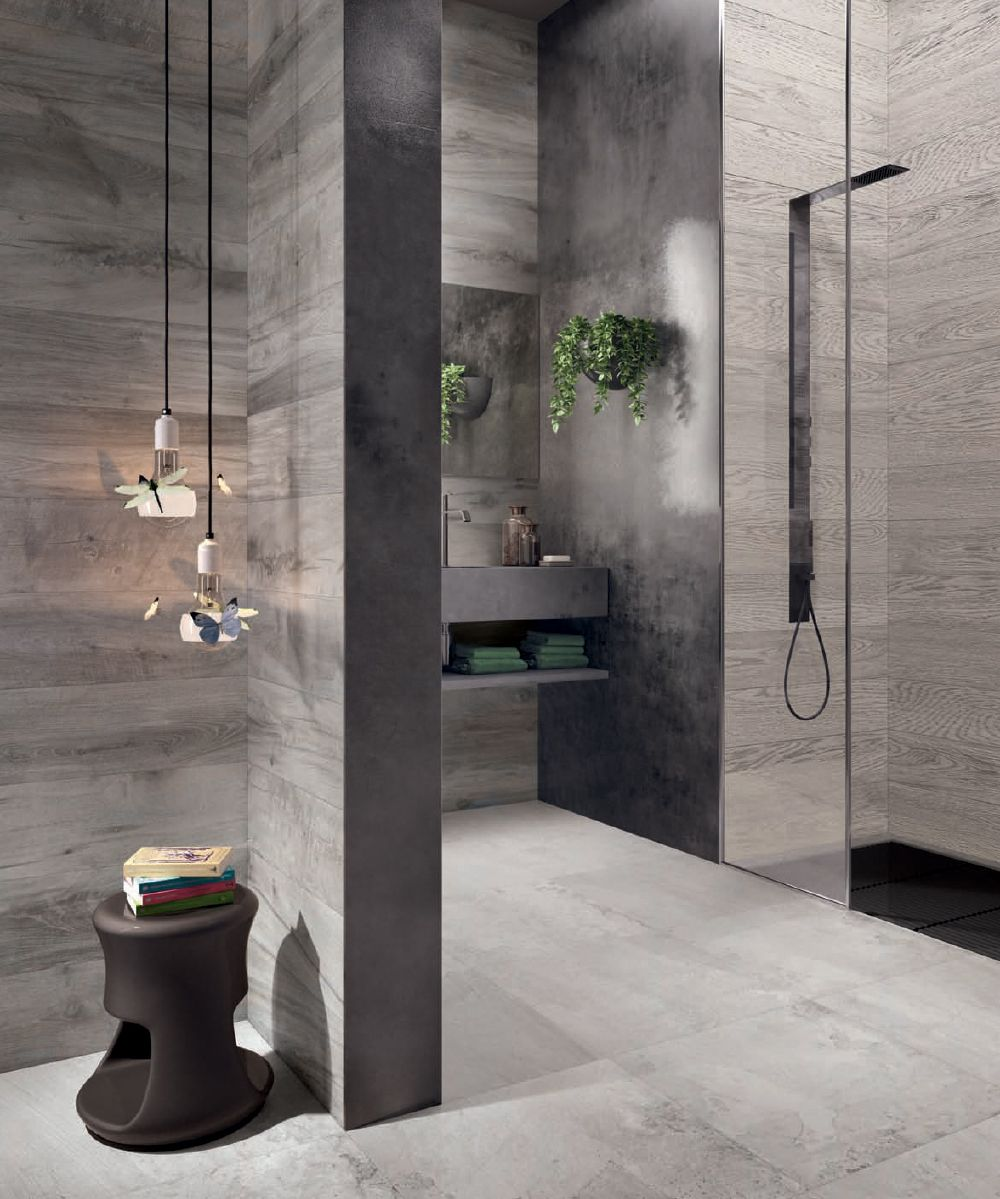 Ceramica Tiles And Bathrooms