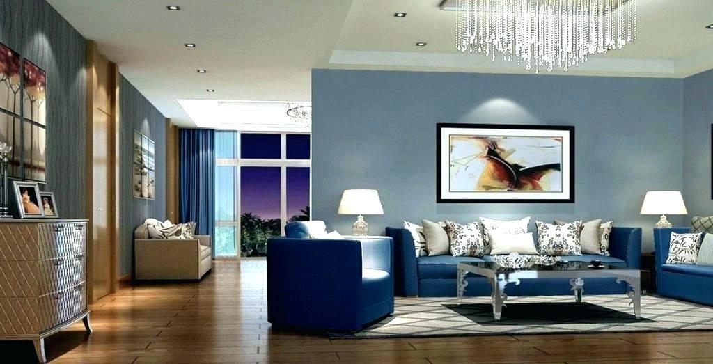 navy blue living room navy blue living room ideas royal ...