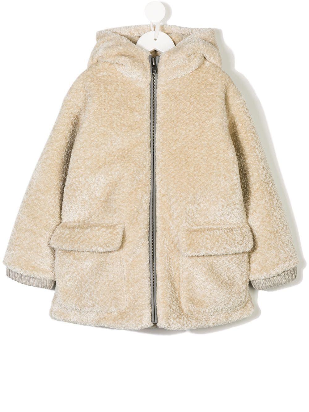 61675d933 stellamccartney  jacket  puffed  jackets  kids  winter  fashion www ...