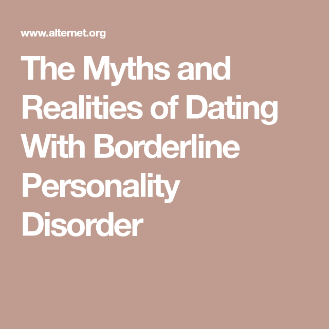 bpd dating websites