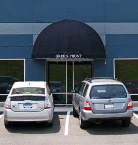 Explore Luxury Furniture, Furniture Stores, And More! Green Front Building Manassas  Virginia
