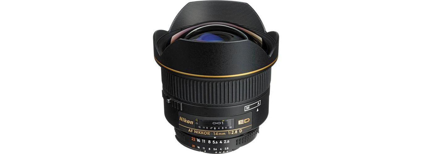 Nikon 14mm F 2 8d Ed Af Nikkor Lens U S A Warranty Affiliate Mm Sponsored Nikon Ed In 2020 Lens Nikon Warranty