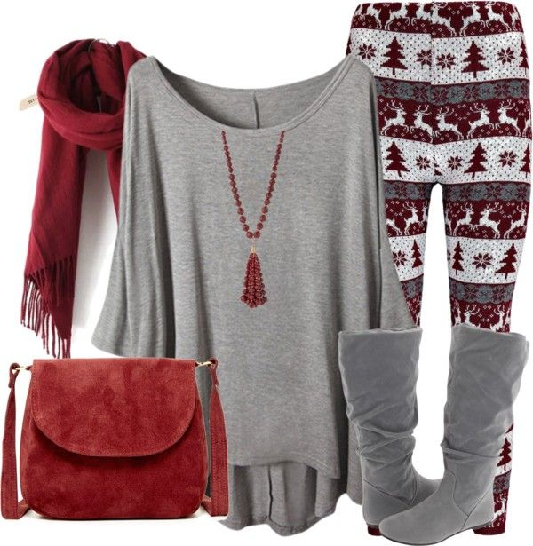 Holiday Special hijabi Outfit |how to wear holiday clothes to school |  christmas leggings to school university | wear leggings to school modesty. - Holiday Special Hijabi Outfit |how To Wear Holiday Clothes To School