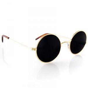 Gafas Ray Ban Redondas