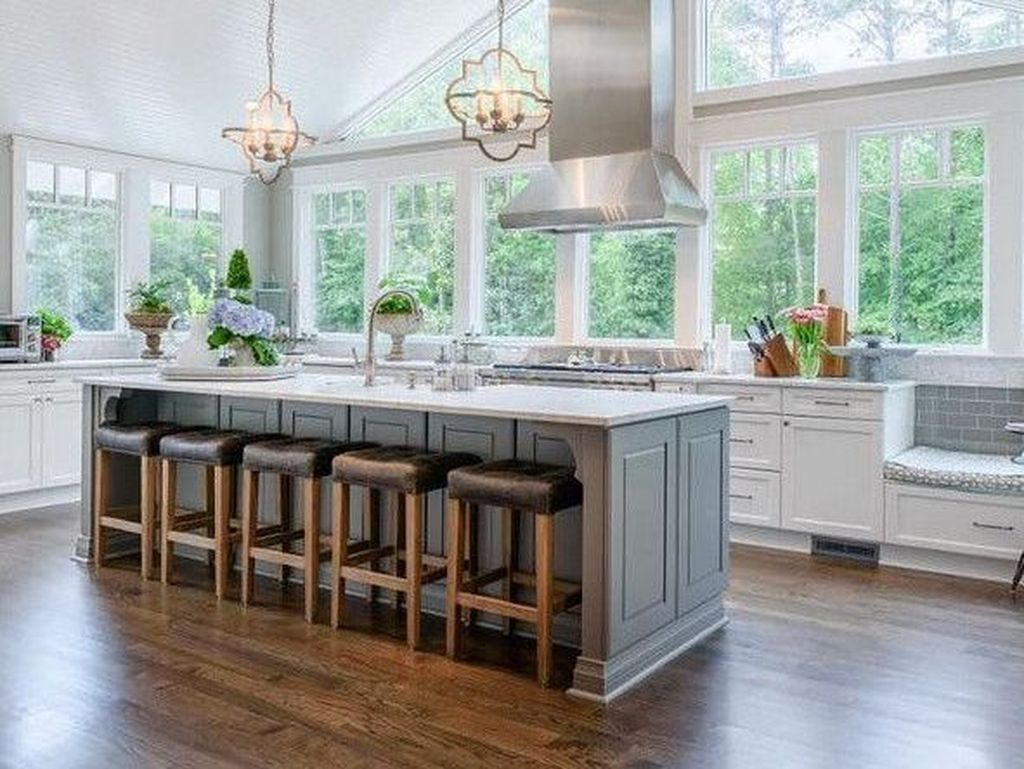 20 Best Ideas To Prepare For A Kitchen Remodeling Project Ideas