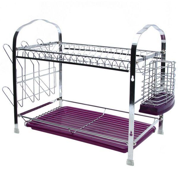 egouttoir vaisselle et couverts prune id es studio pinterest egouttoir vaisselle. Black Bedroom Furniture Sets. Home Design Ideas