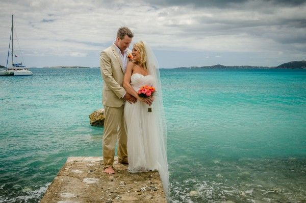 St Thomas wedding port of call will give you a Cruise ship wedding time of your life. #stthomaswedding #stthomasbeachwedding #stthomasweddingplanner #cruiseshipweddings