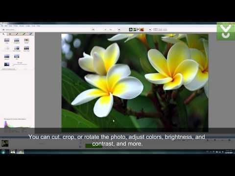 Picasa free download and software reviews cnet download picasa free download and software reviews cnet download reheart Choice Image