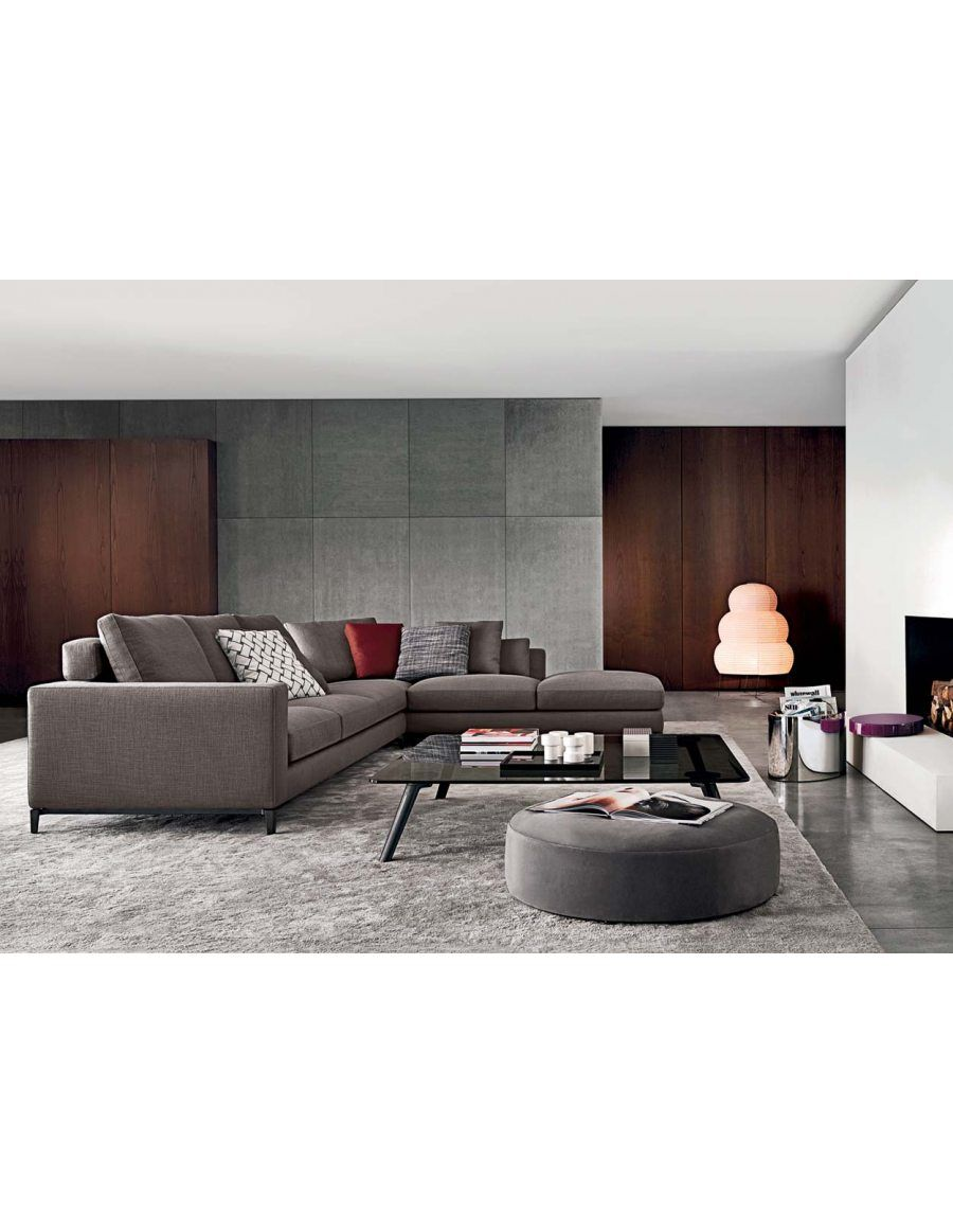 Design Bank Minotti.Minotti Andersen Bank Minotti In 2019 Drawing Room Office Floor