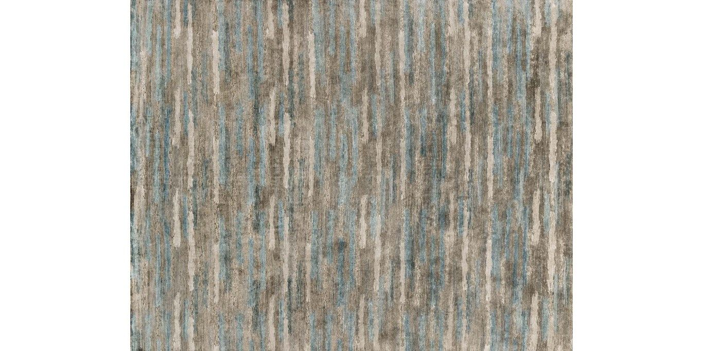 Pin By Yoni Hansen On Ronnie Rugs Hand Knotted Rugs Rugs Home Decor