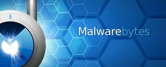 malwarebytes anti-malware premium key facebook
