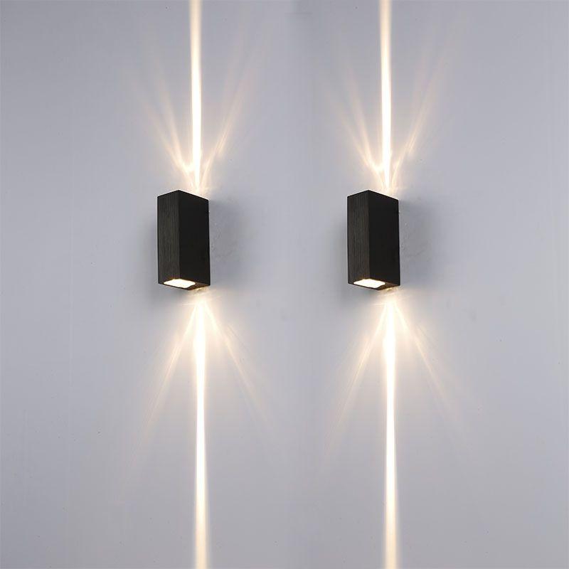 Wall Light Fixtures For Bathroom