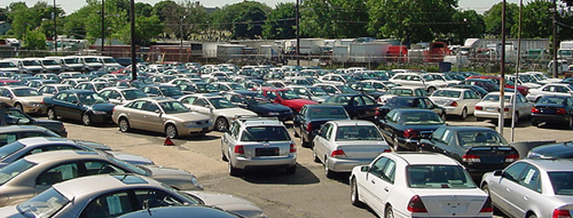 Elite Auto Works Hand To Hand With Many Car Dealerships Throughout The United States We Ship Cars From Auctions To Dealership Car Shop Car Insurance Auto Ship