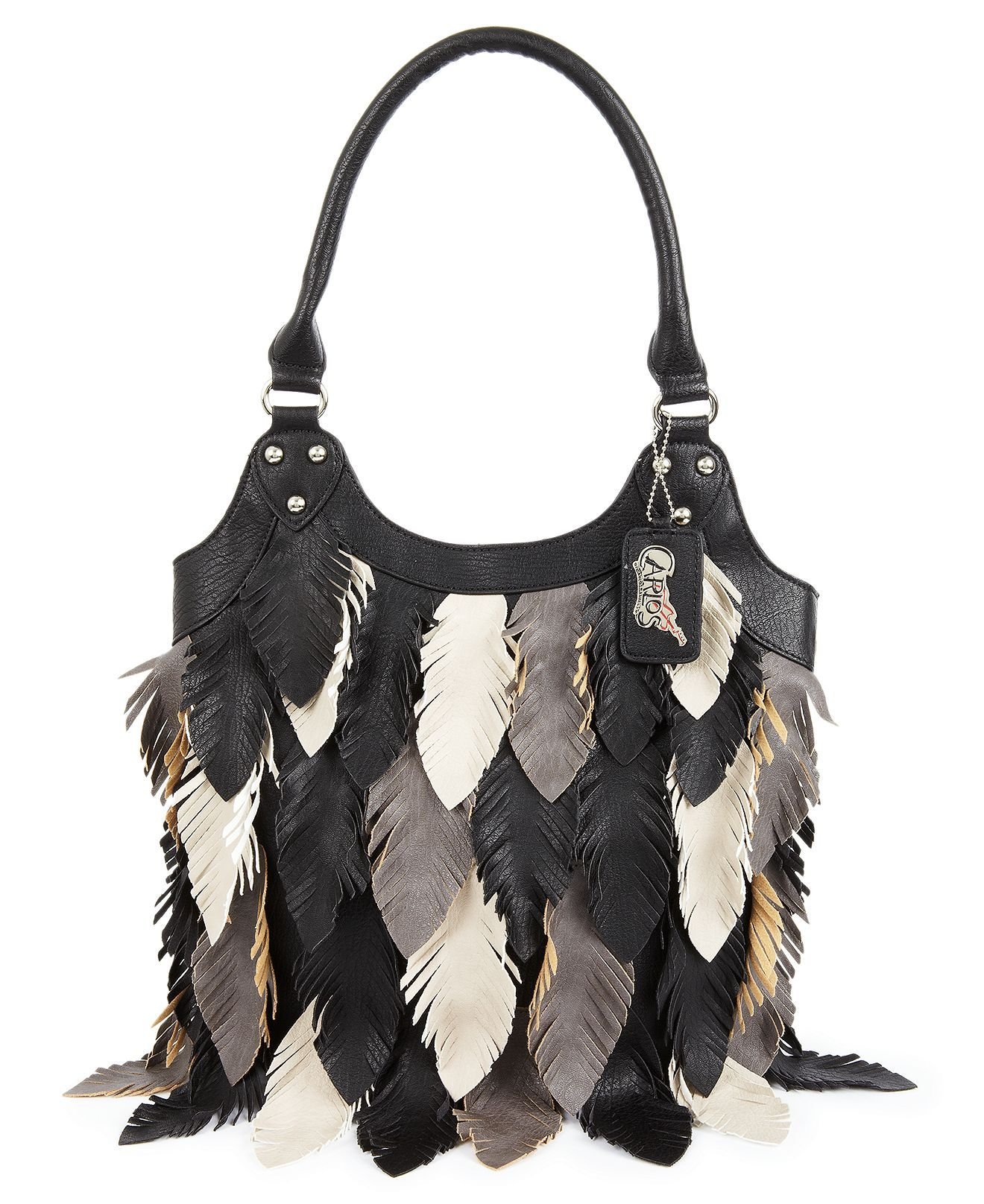 Carlos By Santana Handbag I Absolutely Love This Purse And Get Compliments All The Time On It So Glad Made Purchase
