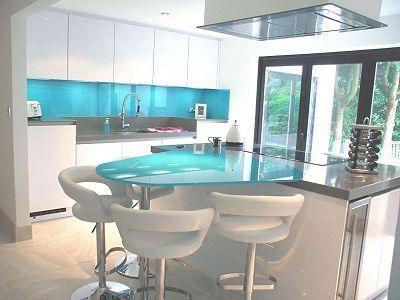 Not Just K NJK Interiorsu0027 Full Service For Designer Bathrooms, Surrey  Itchen Ideas, Luxury Bathroom And Kitchen Showroom, Surrey