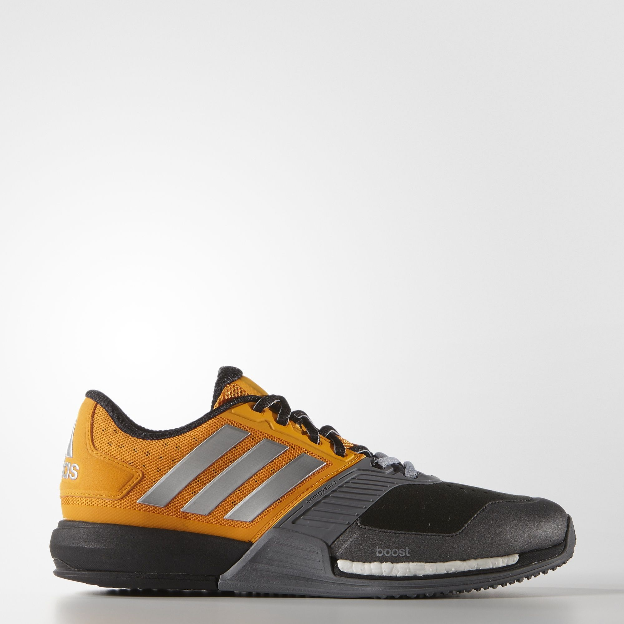 16bb519f45 adidas - Crazy Train Boost Shoes | Bless your Soles | Adidas, Boost ...