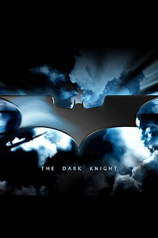 The Dark Knight 2 With Images Android Wallpaper Hd Wallpaper