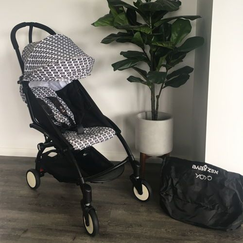 Baby Bassinet Hire Melbourne Babyzen Yoyo Baby Equipment Toddler Stroller Travel