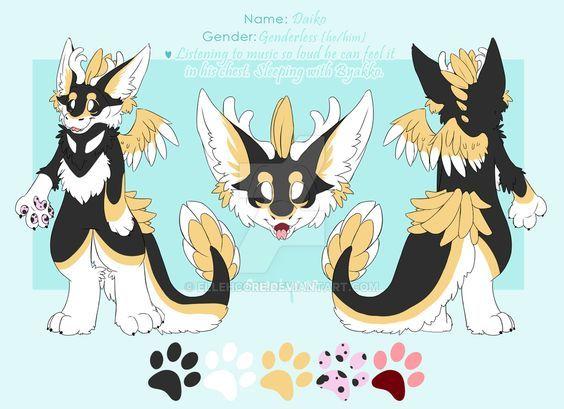 Dutch Angel Dragon Template Google Search Furry Drawing Dragon Fursuit Anthro Furry