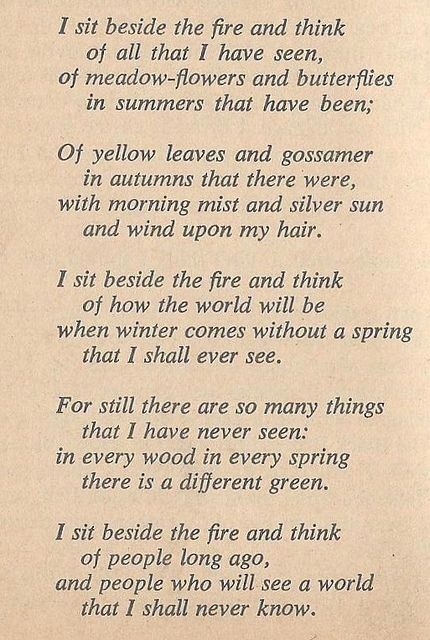 Bilbo 39 s poem at the end of the hobbit my main man tolkien pinterest hobbit poem and tolkien - Hobbit book ends ...