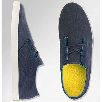 33cb1a07d8a0 Reef Corsac Low Shoes for Men
