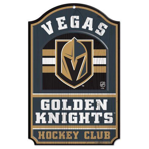 check out 030b9 4c20d Vegas Golden Knights Meme | Vegas Golden Knights Apparel ...