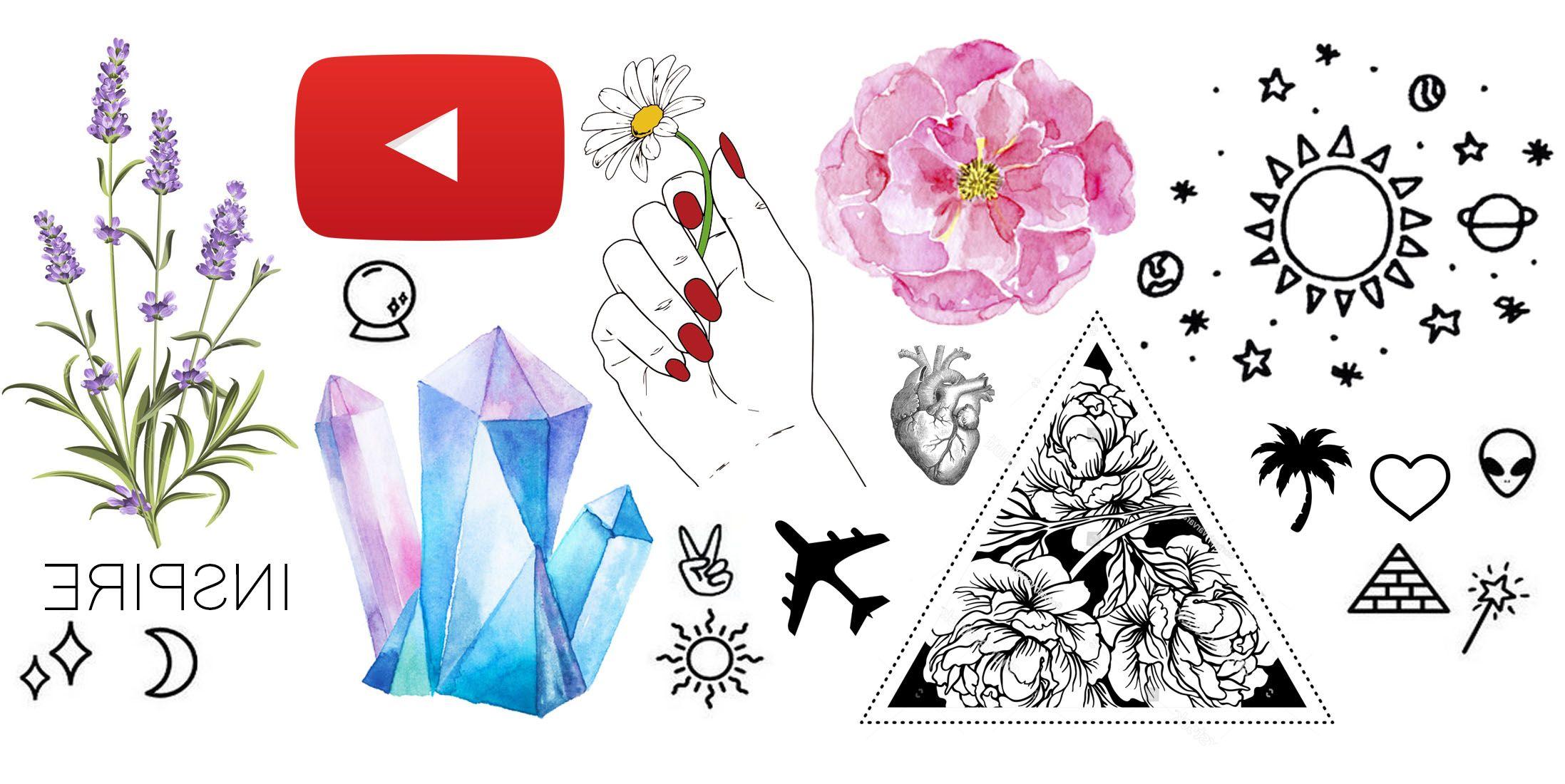 Hermosos Tatuajes Wallpapers Plantillas De Tatuajes Tatuajes