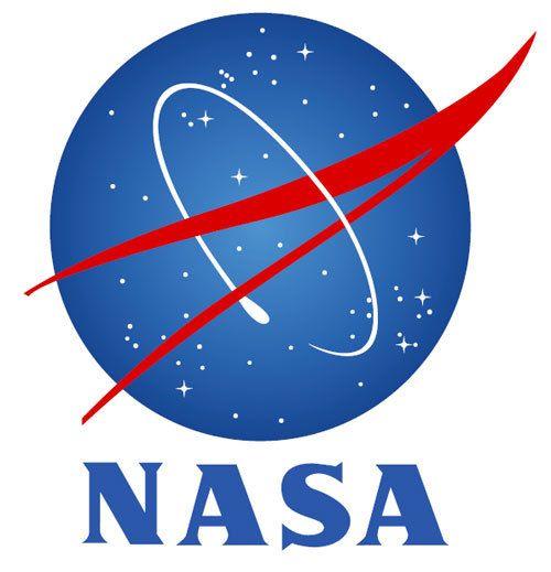 Nasa Logo - Pics about space | hca | Pinterest | NASA and ...