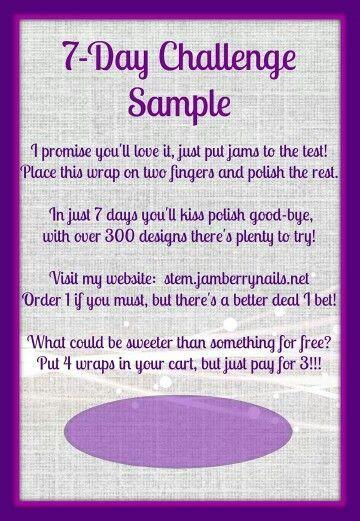 Promise To Pay Sample Inspiration F46B168Eb61C0B55Ebedfa059C8Fd725 360×521 Pixels  Jamberry Fun .