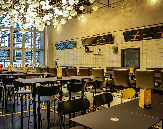 Vegetarisch Seit 1898 Vegetarische Restaurants Bar Lounge Restaurant
