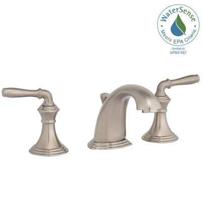 Kohler Widespread Bathroom Sink Faucets Bathroom Sink Faucets