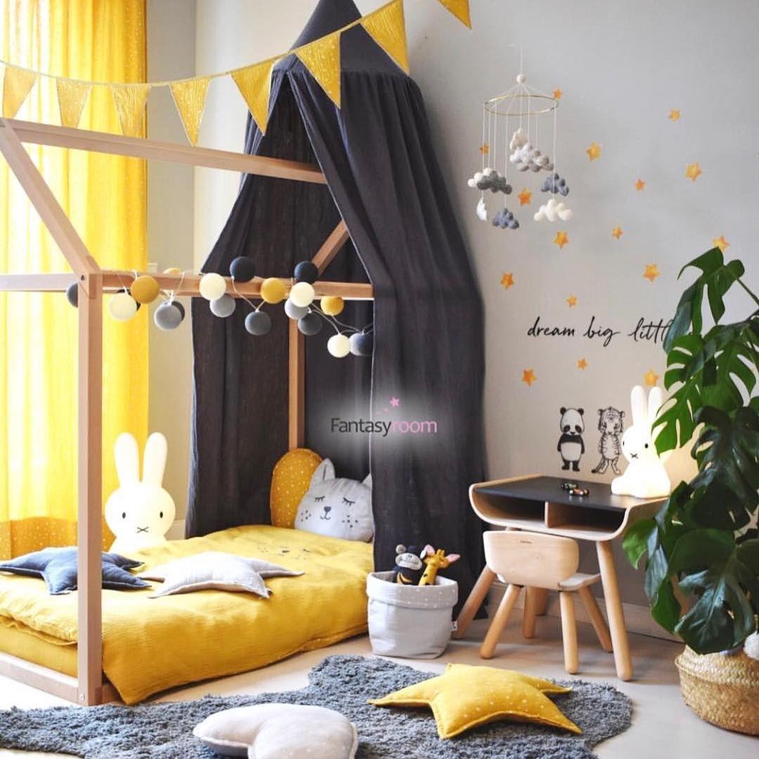 Click on the link https//www.the fairytale.com/en/ bedroomdecor ...