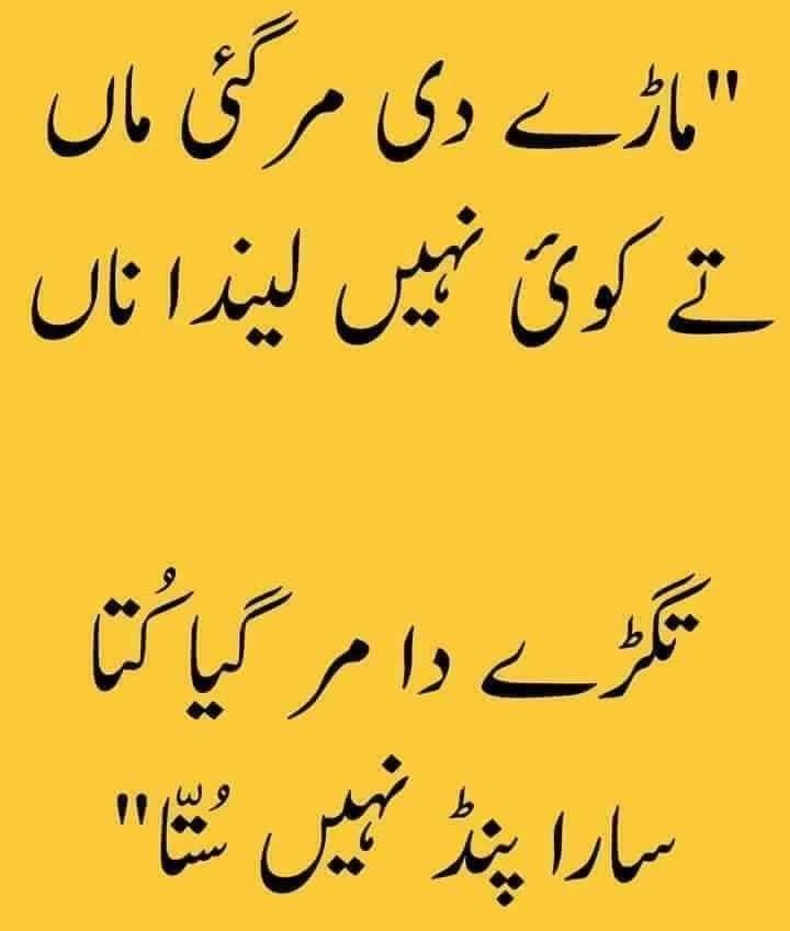Pin by WaLeEd AhMeD on COUPLE--IT's  !! | Punjabi poems, Iqbal