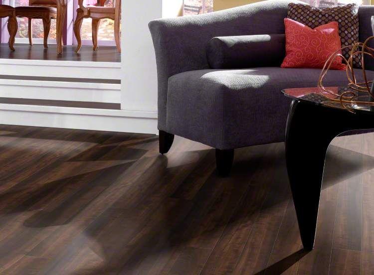 Laminate Flooring Wood Laminate Floors Living Room Designs Modern Kitchen Design Room Design